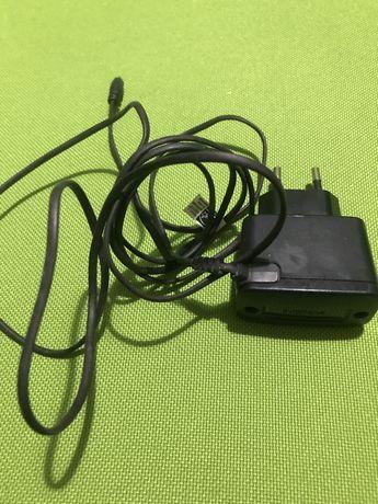 Nokia oryginalna ładowarka