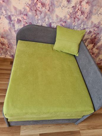 Ліжко- крісло дитяче