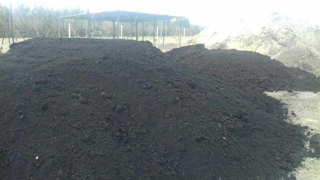 Torf ogrodowy, torf kwaśny,czarnoziem łąkowy,ziemia Transport