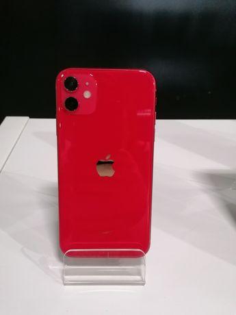 Iphone 11 64GB Livre