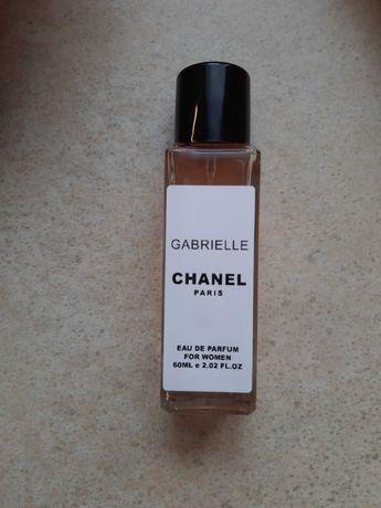 Парфуми CHANEL gabrielle 60 ml