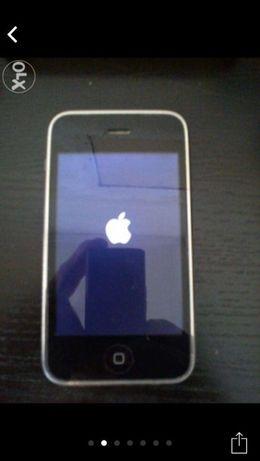 IPhone 4s 16 gb e 2, 3GS
