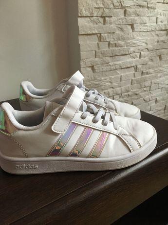 Sportowe buty Adidas
