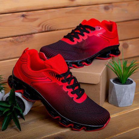 !Новая модель обуви без бренда!