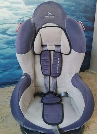 Аренда авто кресла для вашего малиша