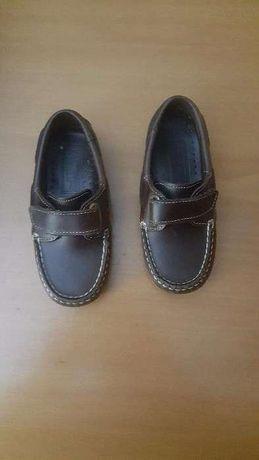 Vendo Sapatos a vela