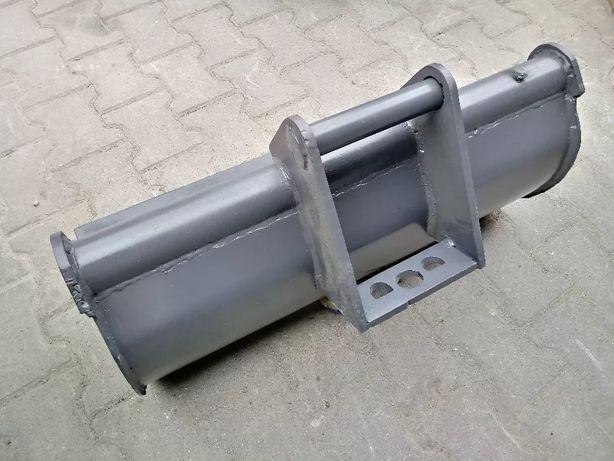Łyżka skarpowa sztywna 100cm 1b36/100 dowóz na terenie kraju