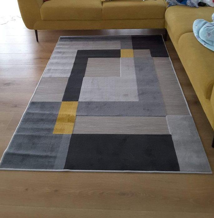 Sprzedam dywan Nowy IKEA Kielce - image 1