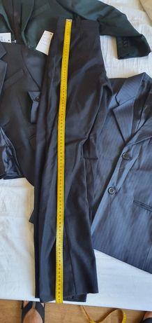 Новая школьная форма 3  пиджаков и штаны