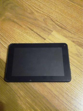 Sprzedam Tablet 730D