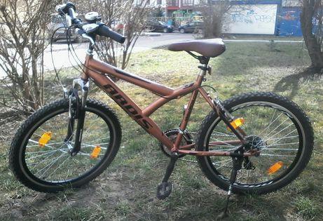 Велосипед, ровер підлітковий ARDIS