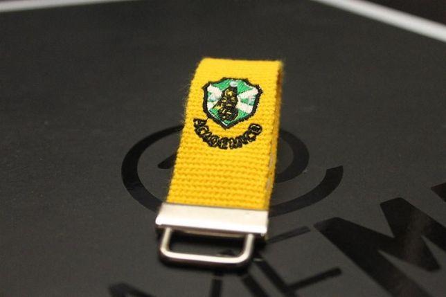 Porta Chaves - Bordados - Personalizados