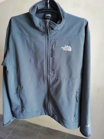 Продам куртку NORTH Face оригинал.