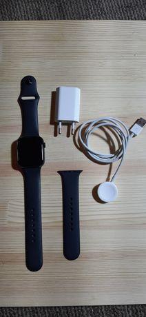 Новые часы apple watch 4 44mm
