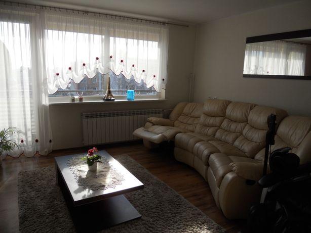 4Mieszkanie 4 pokojowe 78m2