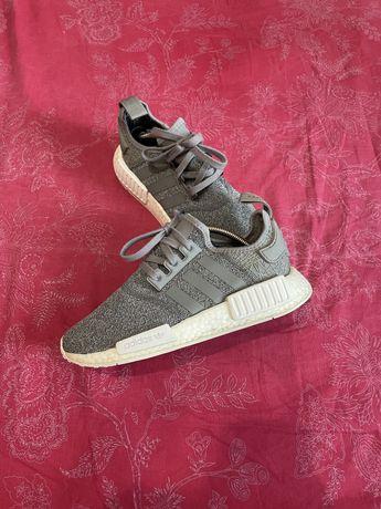 Кроссовки Adidas Originals NMD