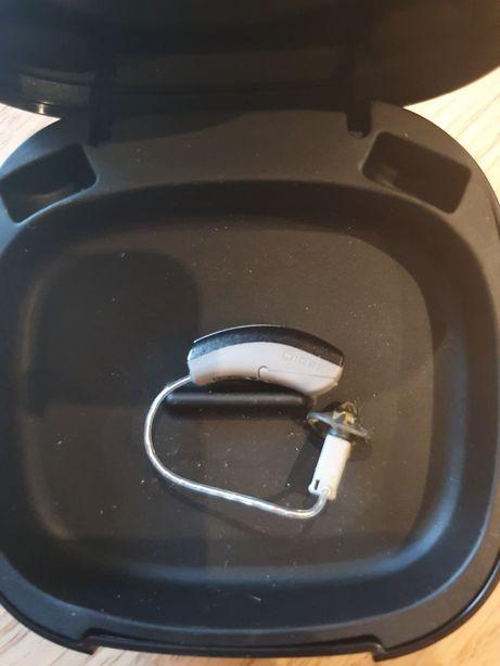 Prótese auditiva Widex Unique U-PA (W.S.)