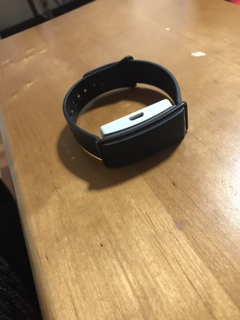 Фитнес-браслет Huawei Color Band A1
