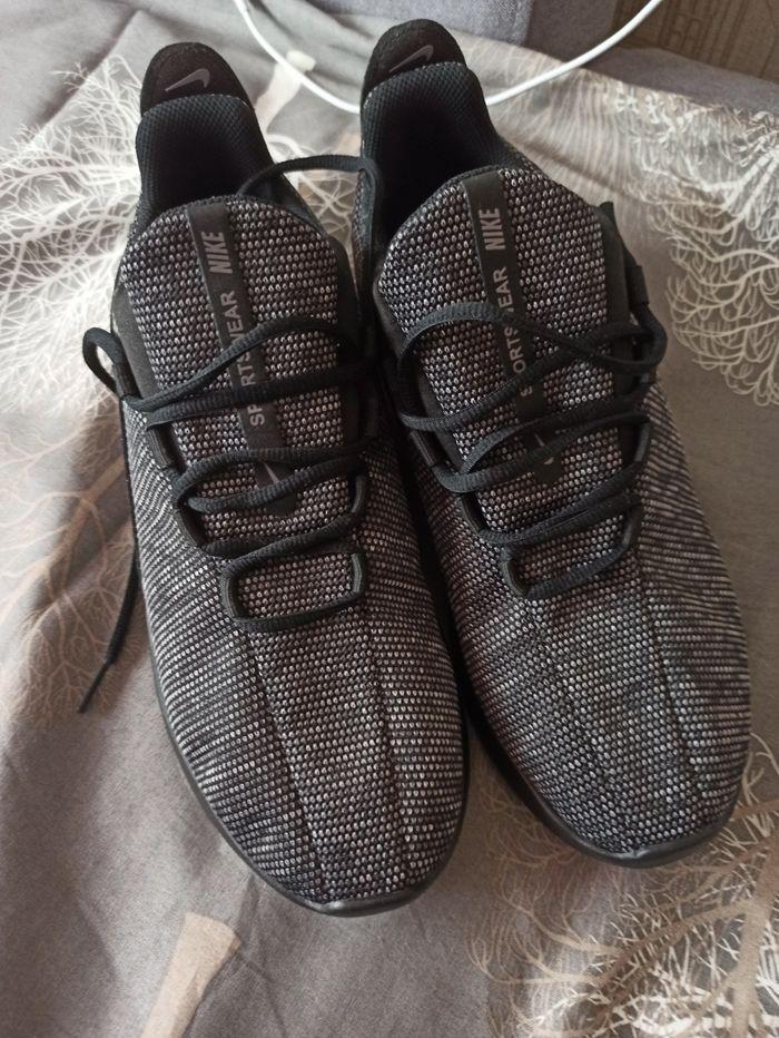 Кроссовки Nike Львов - изображение 1