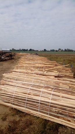 Drewno opałowe, obrzyny, zrzyny, zdarty, opał