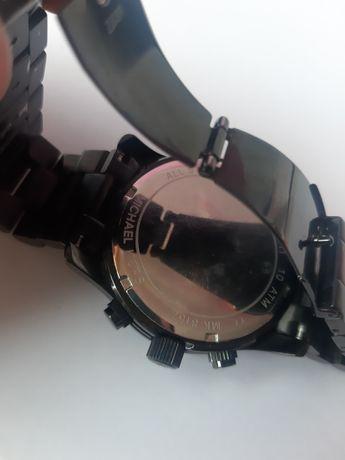 Zegarek  Męski MICHAEL KORS MK-8157 męski