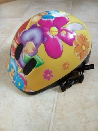 Kask na rower,kask
