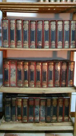 Grande Enciclopedia Portuguesa Brasileira