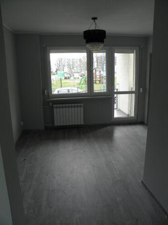 Wynajmę mieszkanie w Pleszewie REZERWACJA