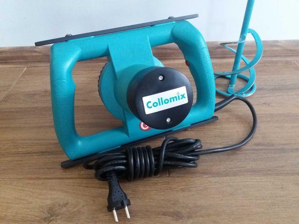 Mieszadło Collomix CX 10 A super stan techniczny, jak nowe !!!