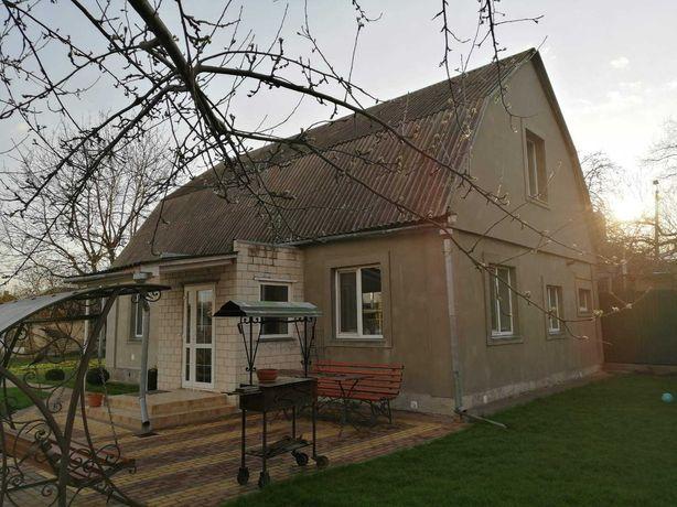 Продам дом в Броварах