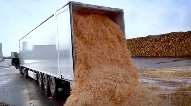 щеповози самоскиди рухома підлога самоскид зерновоз 90 кубів.