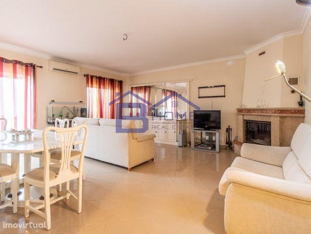Apartamento T3 com Sótão no Centro de Vila Real de Santo ...