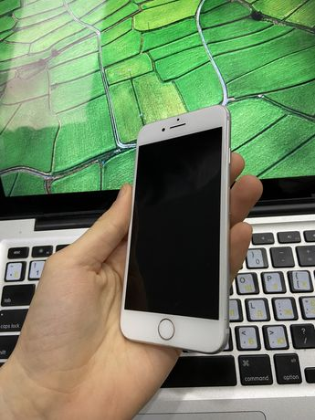 Apple iphone 7\8 32\64\128 gb (НАЛОЖЕННЫМ\айфон\апл\купить\телефон)