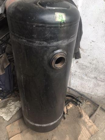 Продам газовый балон для ГБО