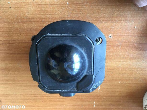 AUDI A6 A7 RADAR DISTRONIC LEWY 4G0907541A