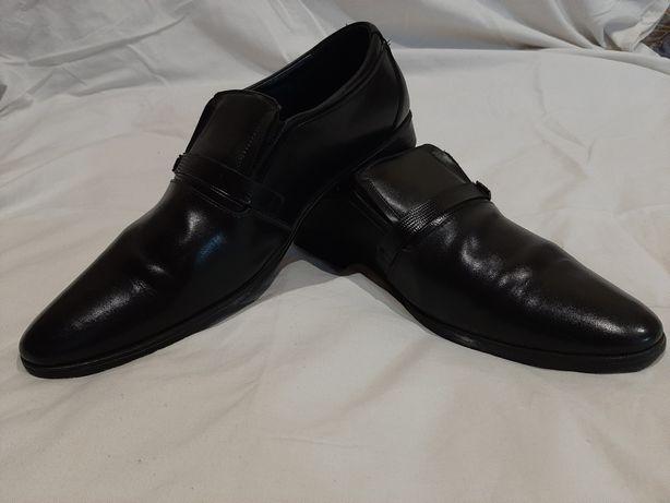 Продажа мужские туфли
