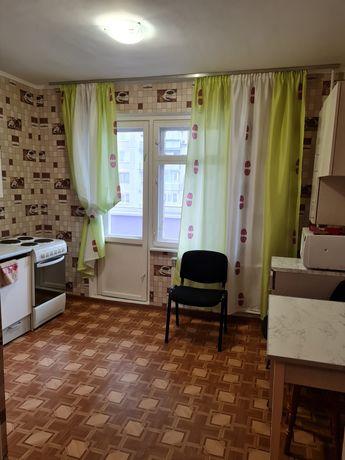 Сдам 2-ную квартиру в Святошинском районе