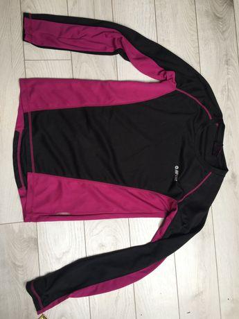 Bluzka termiczna hi-tec Damska M