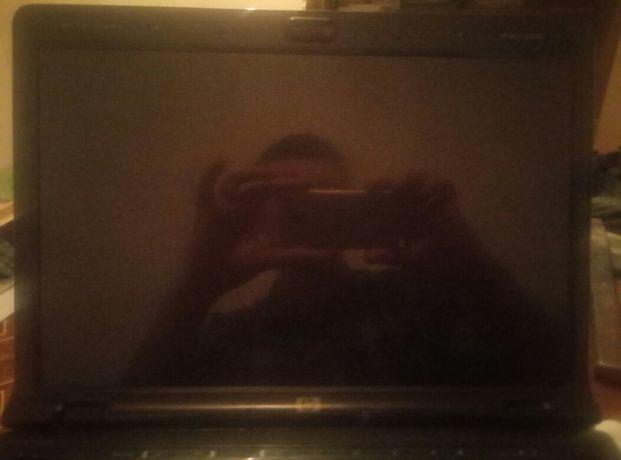 Ноутбук HP Pavillion dv2700 dv2000 разборка (не работает видеокарта)