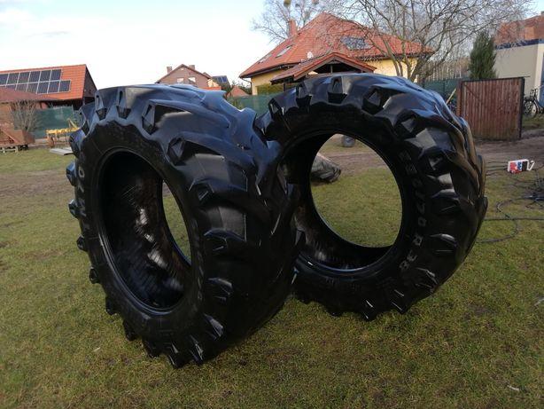 580 70 r 38 Trelleborg