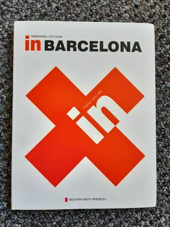 Przewodnik In Barcelona (City Guide)