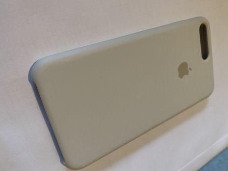 Capa iPhone 8 Plus (Apple)