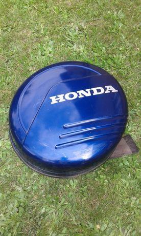 Pokrowiec koła zapasowego HONDA CR-V 2000r.