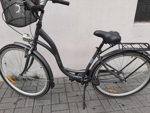 SUPER rower miejski