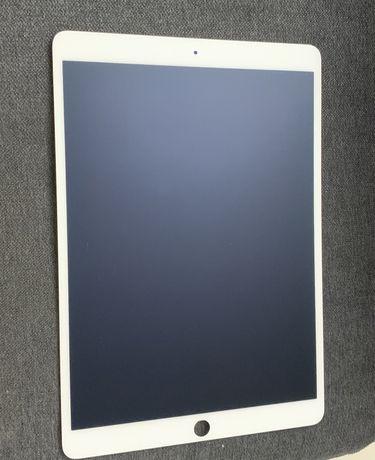 Ekran iPad Pro 10.5, moduł ekranu, digitizer