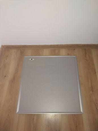 Blat element od lodówki kwadrat 60x60cm