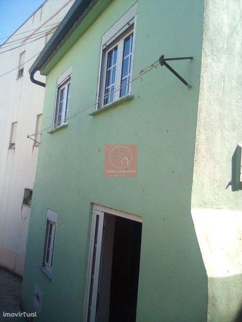 0650_ Casa no Peso da Régua