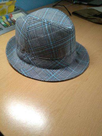 Chapéu para Homem