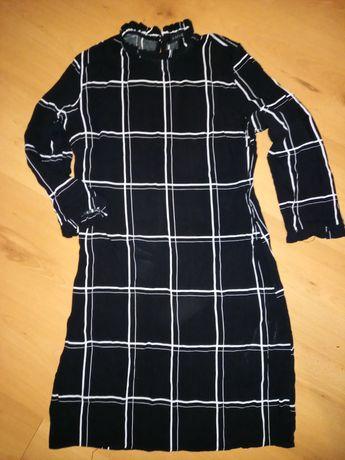 Sukienka firmy Amisu 36/38