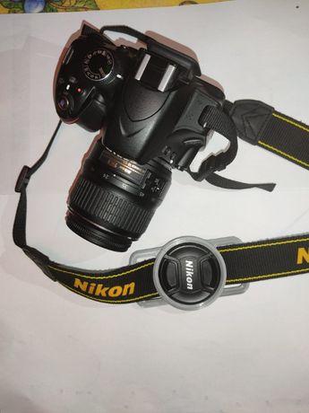 Suportes Tampa protetora de câmaras e equipamento fotográfico